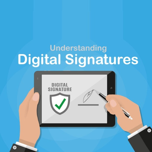 CAPRICORN CLASS 2 (DSC) DIGITAL SIGNATURE FOR SIGNING FOR 2 YEARS