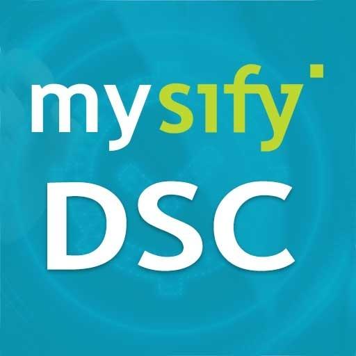 Sify Class 3 Digital Certificate